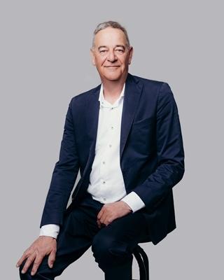 Peter Hermens profile image