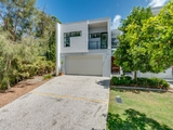 15/323 Bayview Street Hollywell, QLD 4216
