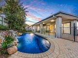 7 Foambark Street North Lakes, QLD 4509