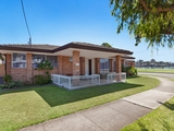 47 Cometrowe Street Drummoyne, NSW 2047