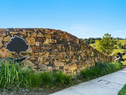 Stage 5C Eastwood Estate Goonellabah, NSW 2480