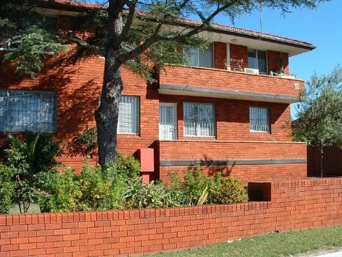 10/68 Amy Street Campsie, NSW 2194