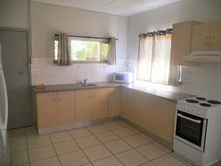 Unit 1/63 Marian Street Mount Isa , QLD, 4825