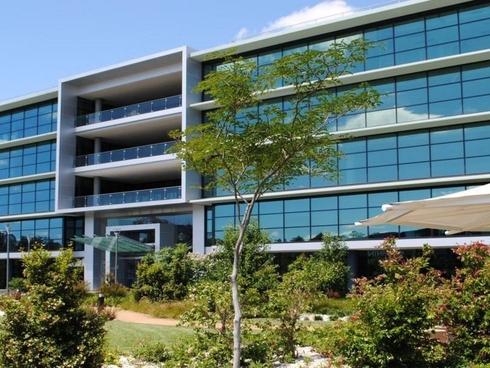 Suite 4A Level 4/7-9 Irvine Place Bella Vista, NSW 2153