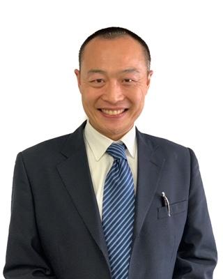 William Dai profile image