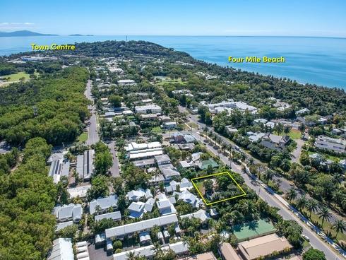 87-89 Davidson Street Port Douglas, QLD 4877