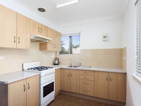 6/603 South Road Entry via Eurilpa Ave. Everard Park, SA 5035