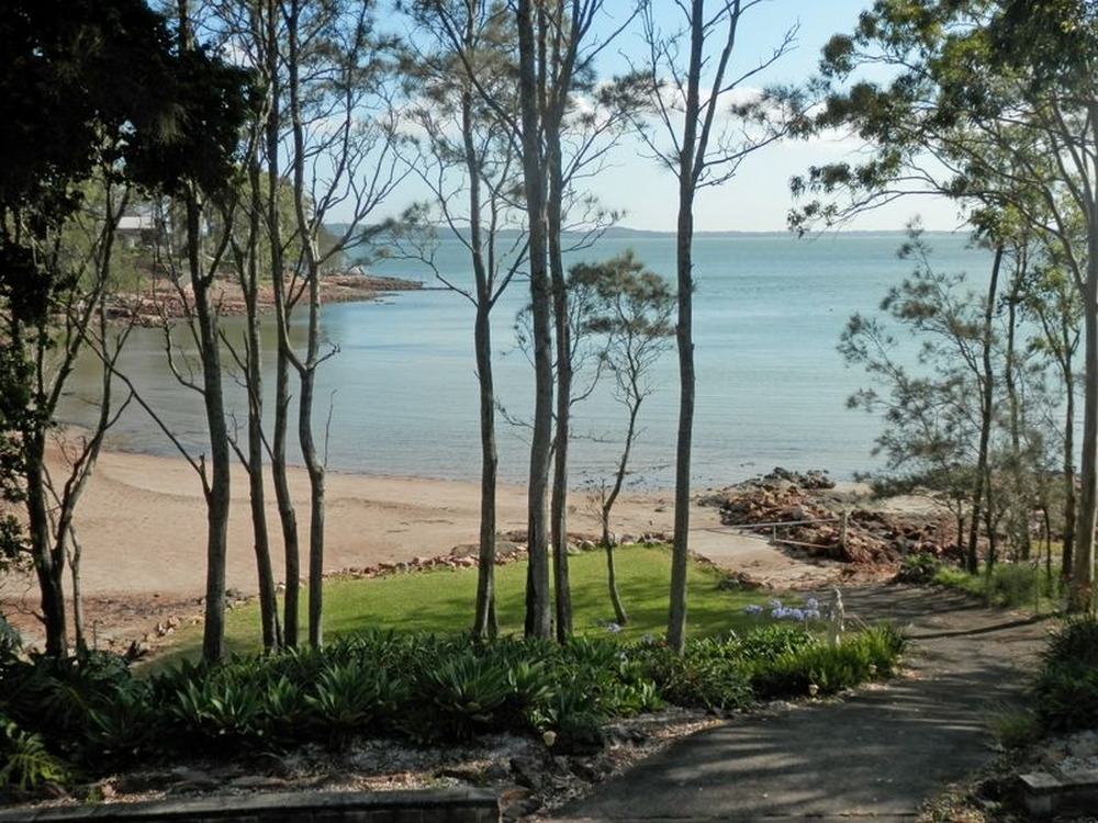 85 Promontory Way North Arm Cove, NSW 2324