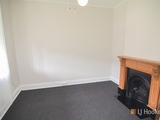 132 Macauley Street Lithgow, NSW 2790