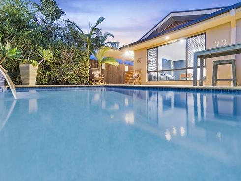 3 Helidon Grove Ormeau, QLD 4208