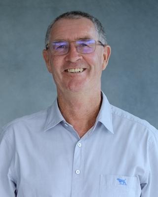 Mark Weal profile image