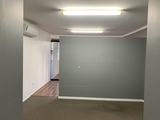 12/86 City Road Beenleigh, QLD 4207