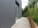 2 Donnison Street West Gosford, NSW 2250
