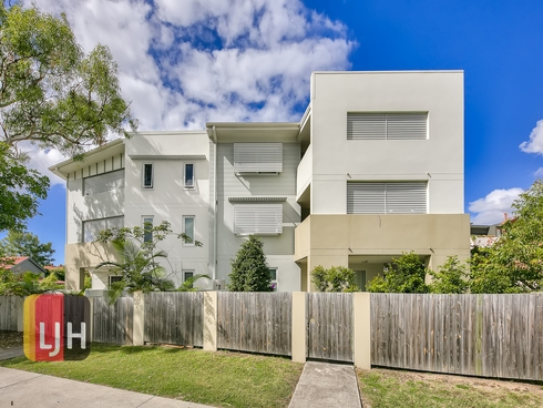 3/6 Norman Street Lutwyche, QLD 4030