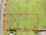 Lot 297/17 Stirling Street Bridgetown, WA 6255