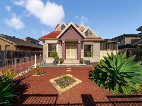 1 1034 Heatherton Road Noble Park VIC 3174