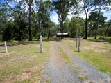20 Sewell Court Booral, QLD 4655