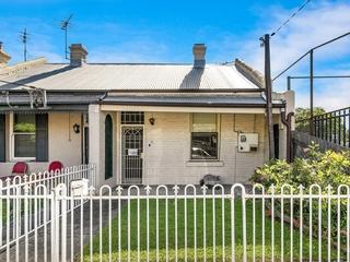 11 Stanley Street Burwood , NSW, 2134