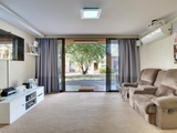18/30 Chinner Crescent Melba, ACT 2615