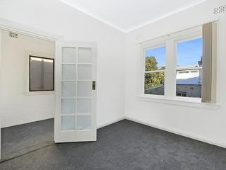 2/76 Hall Street Bondi Beach , NSW, 2026