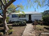 28 Merritt Street Didcot, QLD 4621