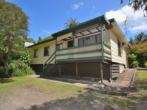 27 Mary Street Woodford, QLD 4514