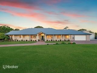 16 Emperor Place Kenthurst , NSW, 2156