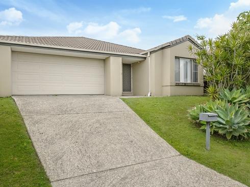 21 Nicola Way Upper Coomera, QLD 4209