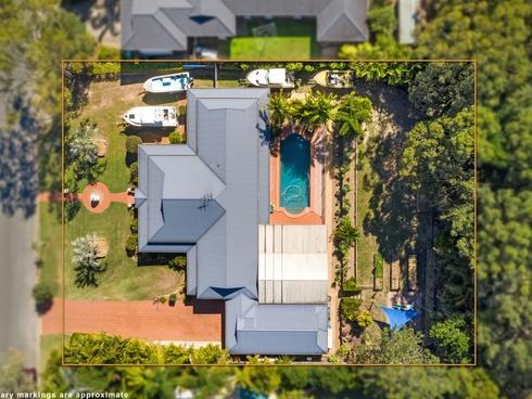 30 Lorikeet Drive Thornlands, QLD 4164