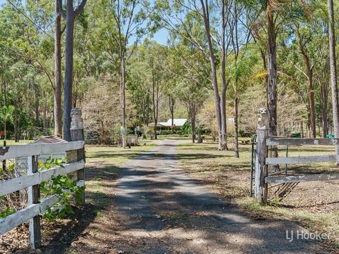 6478 Brisbane Valley Highway Ottaba, QLD 4313