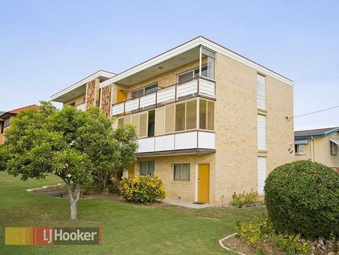 3/20 Alva Terrace Gordon Park, QLD 4031