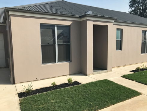 3/4 Mundon Street Campbelltown, SA 5074