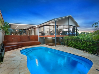 6 Kyong Avenue Buff Point , NSW, 2262