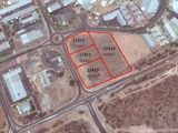 Lot 12420/Sub 45 McCourt Road Yarrawonga, NT 0830