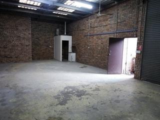 Unit 5/4-6 Moore Street West Gosford , NSW, 2250