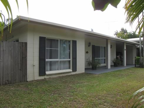 2 Janbal Street Wonga Beach, QLD 4873