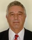 Tony Marino
