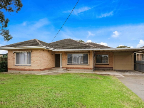 30 David Avenue Findon, SA 5023