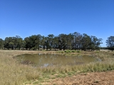 1683 Beebo Seventeen Mile Road Beebo, QLD 4385