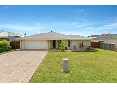 7 Nursery Street Wellington Point, QLD 4160