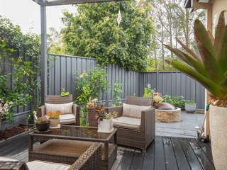 2/16 Henry Place Long Beach , NSW, 2536
