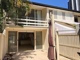 4/16 Elizabeth Avenue Broadbeach, QLD 4218