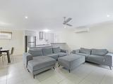 1/198 George Street Bundaberg West, QLD 4670