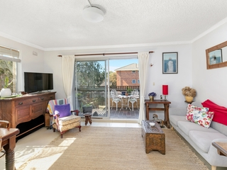 5/27 Westminster Avenue Dee Why , NSW, 2099