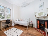 44 Arthur Street Croydon, NSW 2132