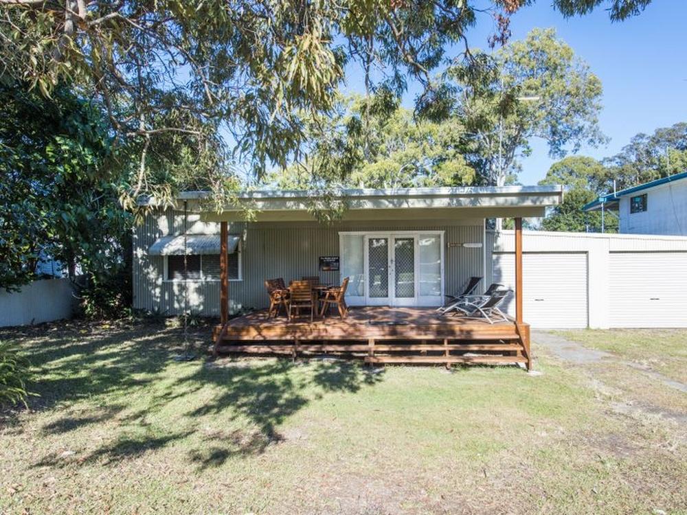 90 Spenser Street Iluka, NSW 2466