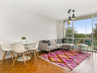 21/480 Pittwater Road North Manly , NSW, 2100