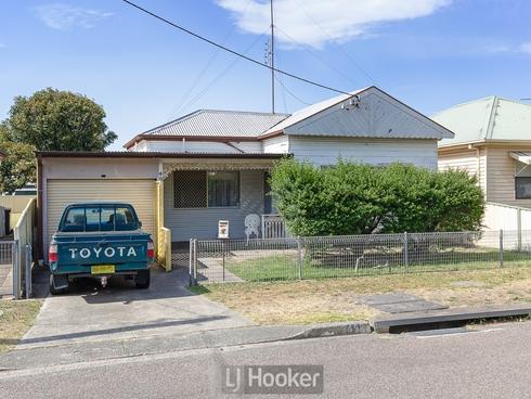 49 Maude Street Belmont, NSW 2280