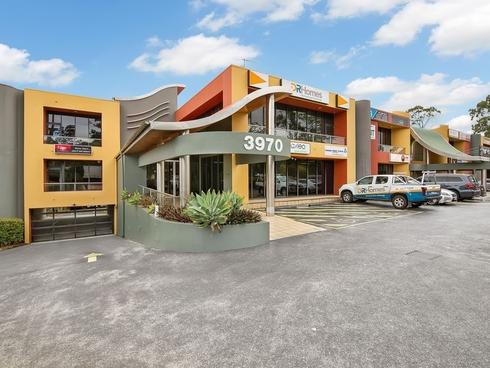3970 Pacific Highway Loganholme, QLD 4129