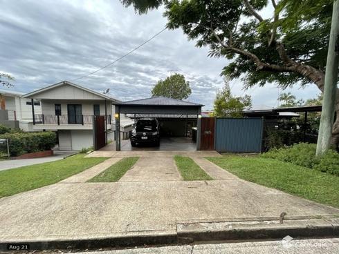 159 Grovely Terrace Mitchelton, QLD 4053